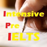 شروع ترم دوم دوره ی پرطرفدار IPI (دوره فشرده آموزش آیلتس در ۶ماه ) از چهارشنبه ۲۵ مرداد ماه