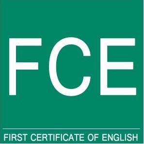 FCE-English-test1