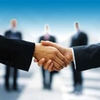سازمانها و شرکتهای دولتی و خصوصی طرف قرارداد با موسسه گپ