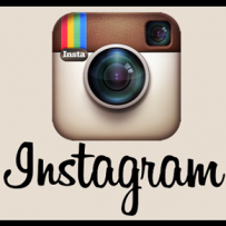 ما را در Instagram دنبال کنید