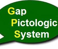 دوره مکالمه به روش تصویر سازی ذهنی (G.P.S)