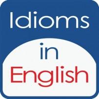 اصطلاحات ( Idioms)