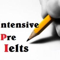 ( I.P.I ( Intensive Pre-IELTS